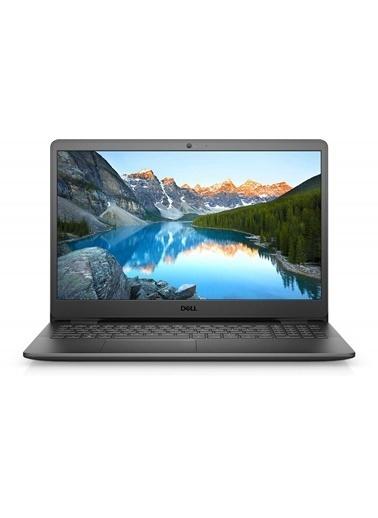 Dell Dell Inspiron 3505 Fbr53W82C Ryzen 5 3500U 8Gb 256Gb Ssd 15.6 Windows 10 Renkli